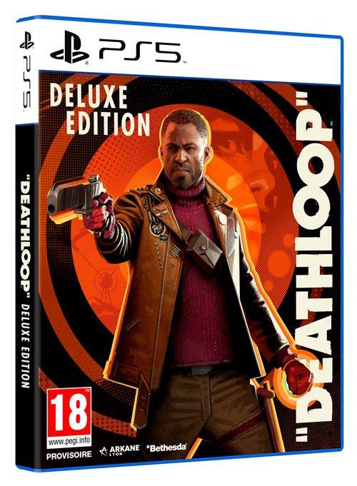 Deathloop-Edition-Deluxe-PS5