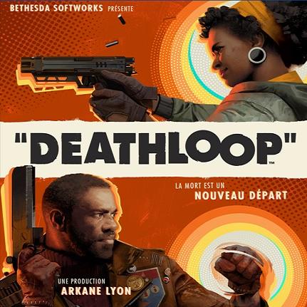 deathloop-image