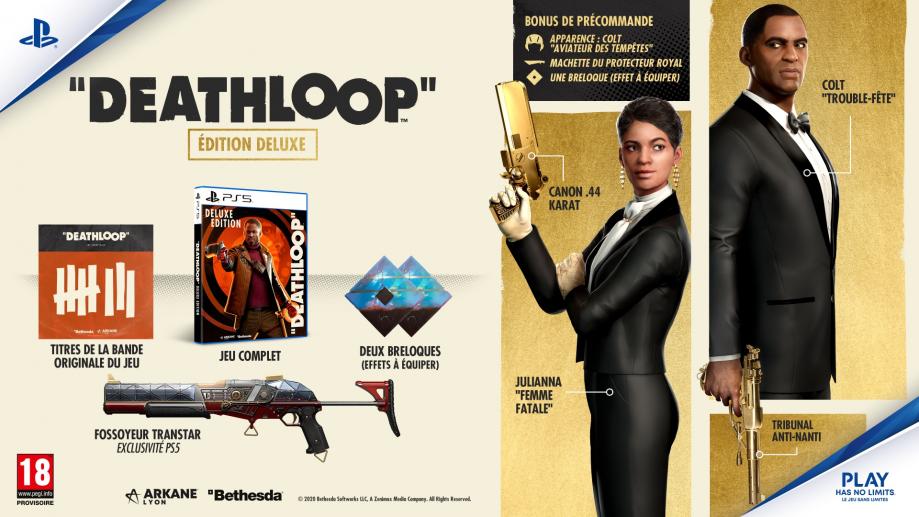 Deathloop_DeluxeEdition_PreOrder_Sony-FRPEGI