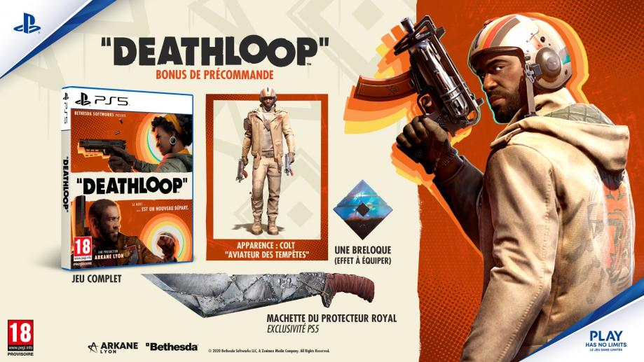Deathloop_Standard_PreOrder_Sony-FRPEGI