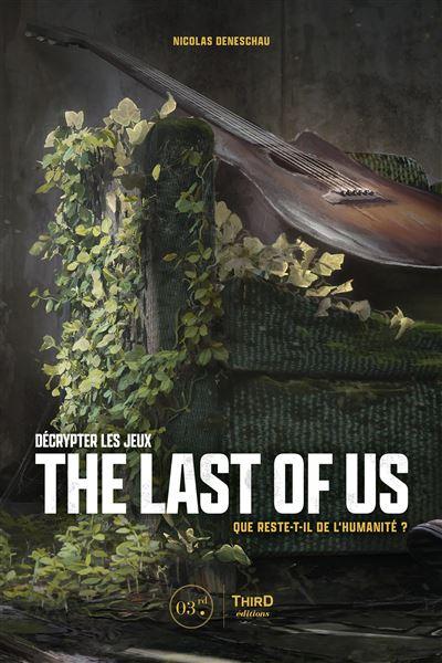 Decrypter-The-Last-of-Us
