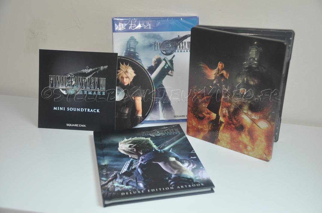 deluxe-final-fantasy-7-remake-10