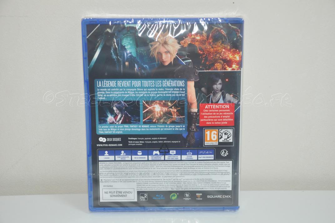 deluxe-final-fantasy-7-remake-12