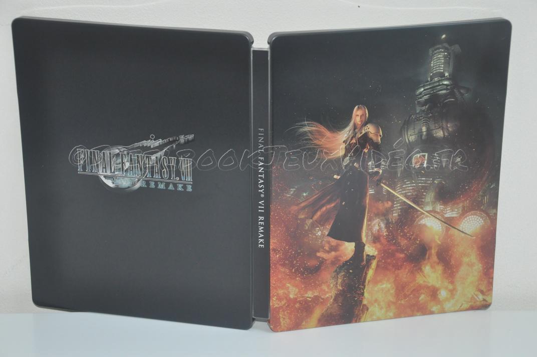 deluxe-final-fantasy-7-remake-5