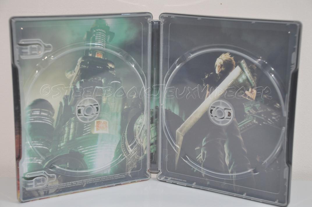 deluxe-final-fantasy-7-remake-6