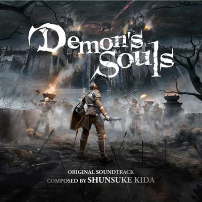 Demon-s-Souls