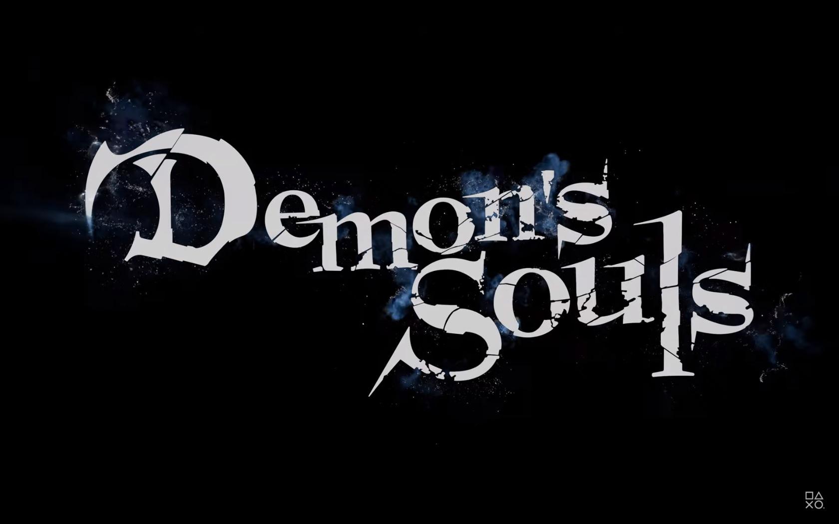demonssouls