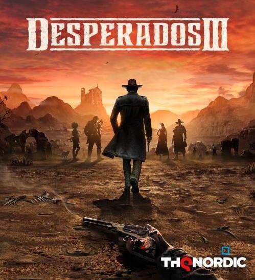 deperados-3