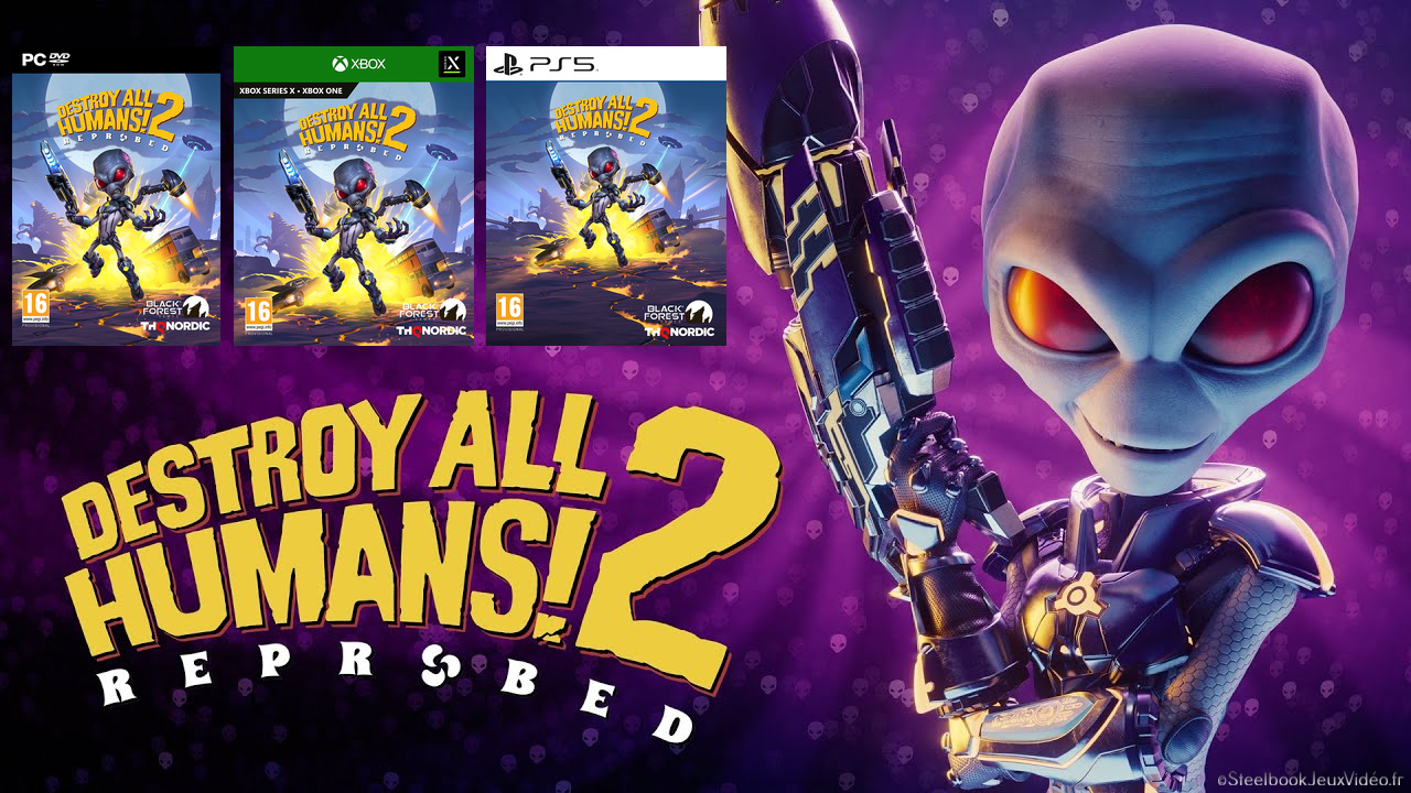 Destroy-All-Humans-2-Reprobed-Announcement-Trailer-BQ (1)