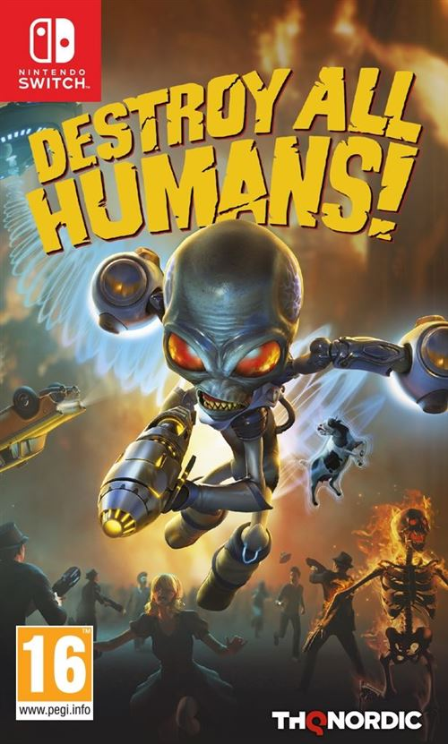 Destroy-All-Humans-Remake-Nintendo-Switch
