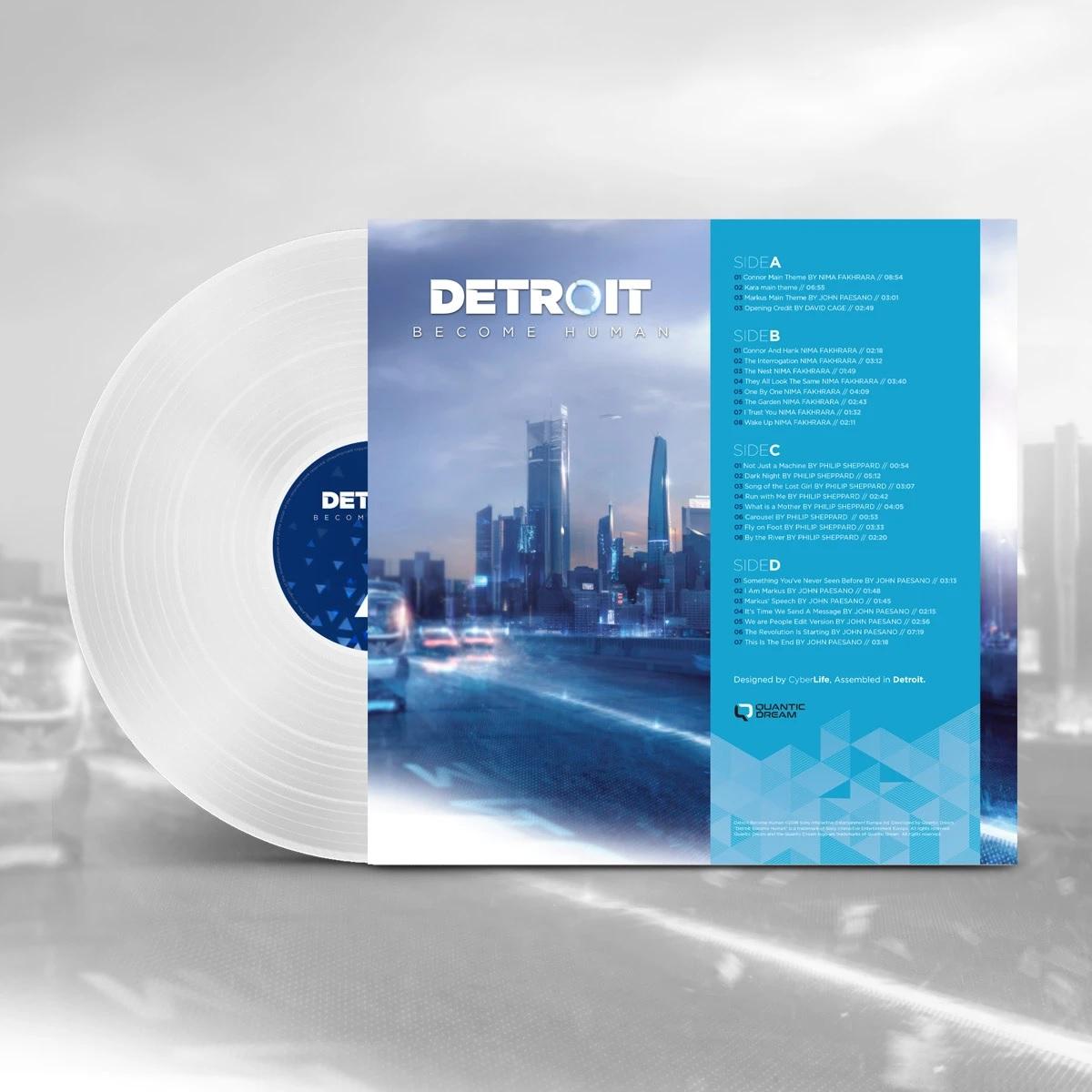 detroit-vinyle-1