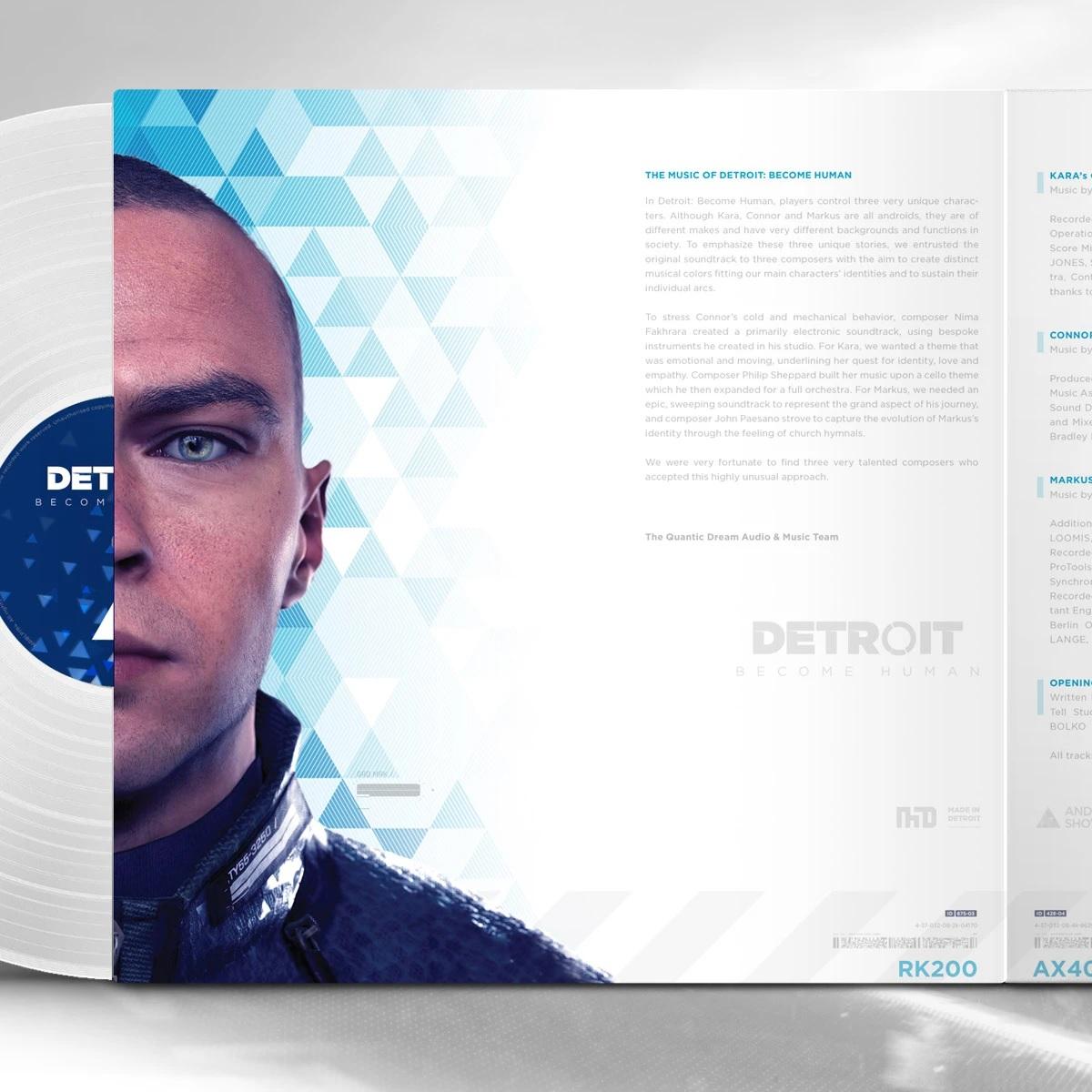 detroit-vinyle-2