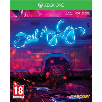 Devil-May-Cry-5-Edition-Deluxe-Xbox-One