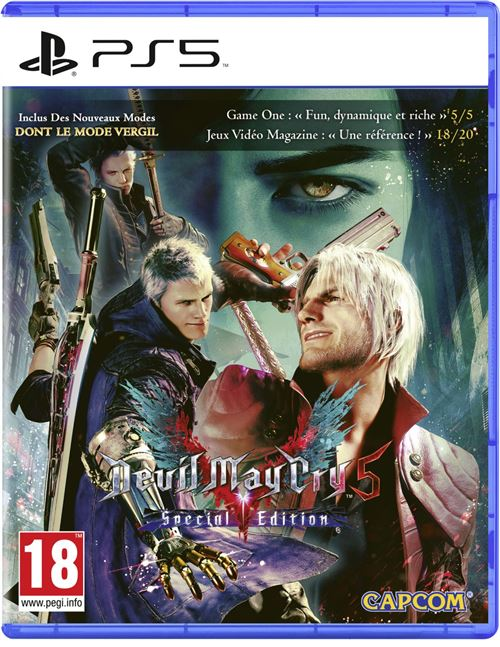 Devil-May-Cry-5-Edition-Speciale-PS5