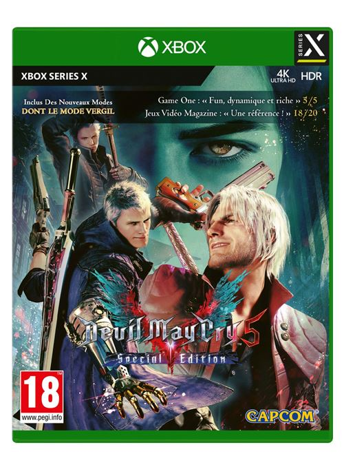 Devil-May-Cry-5-Edition-Speciale-Xbox-Series-X