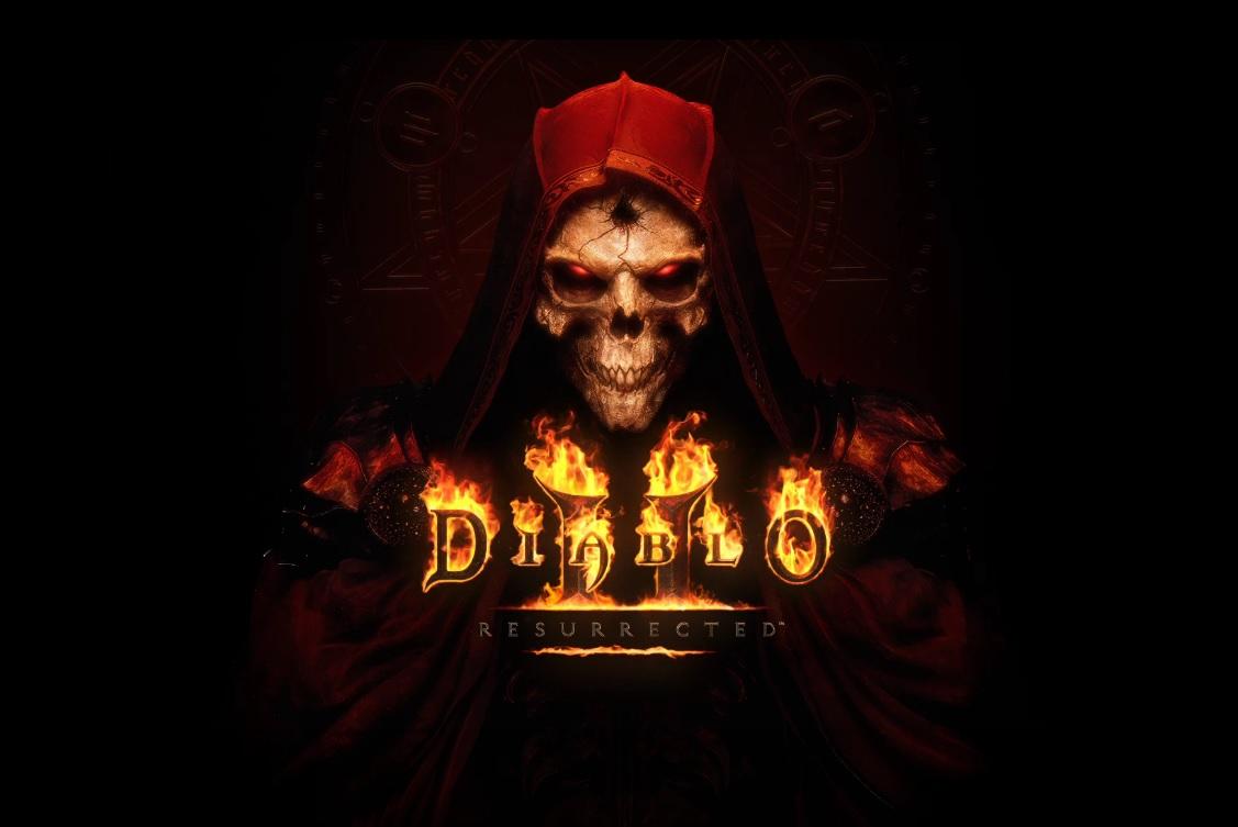 diablo-2-re