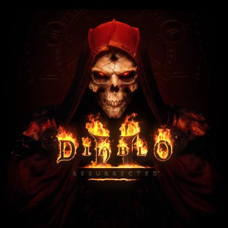 diablo-2-