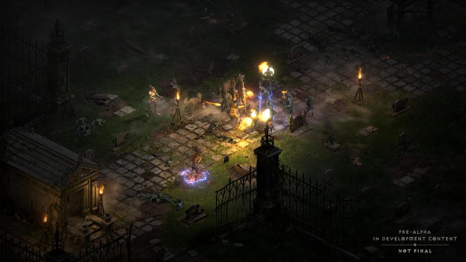 Diablo-II-Resurrected_2021_02-19-21_003