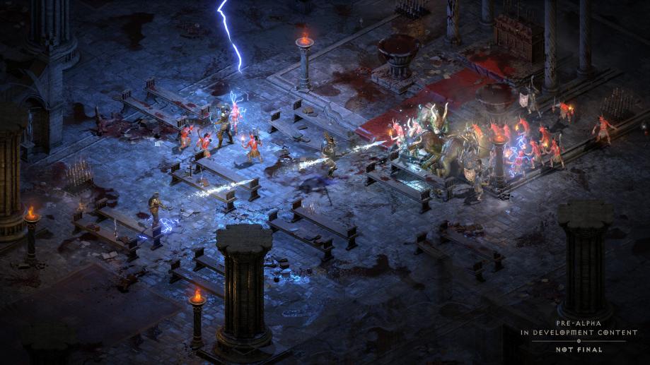 Diablo-II-Resurrected_2021_02-19-21_006