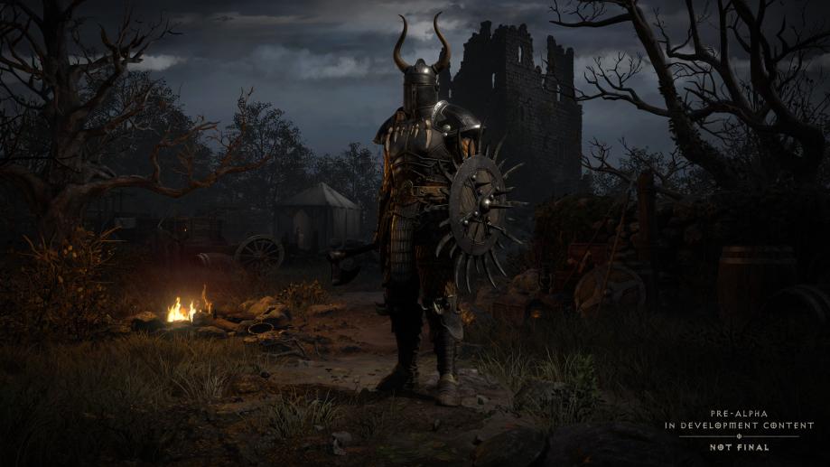 Diablo-II-Resurrected_2021_02-19-21_007