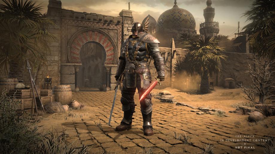 Diablo-II-Resurrected_2021_02-19-21_008