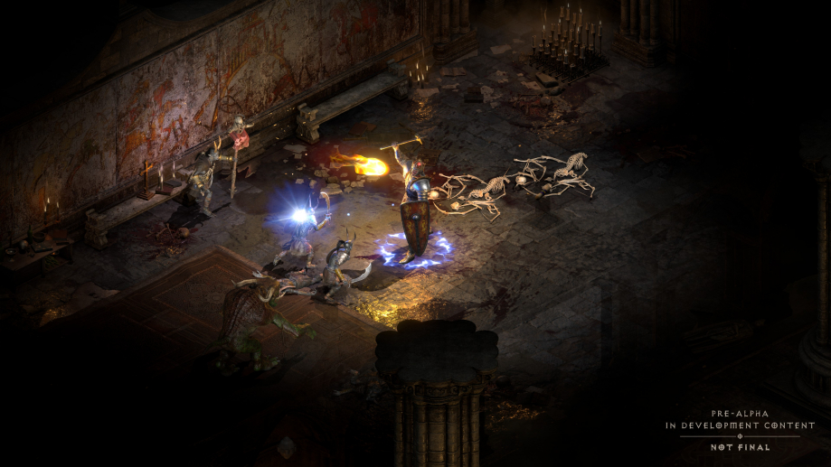 Diablo-II-Resurrected_2021_02-19-21_010