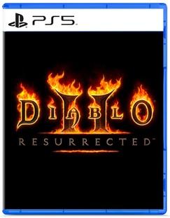 diablo2-ps5