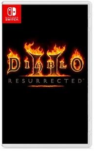 diablo2-switch