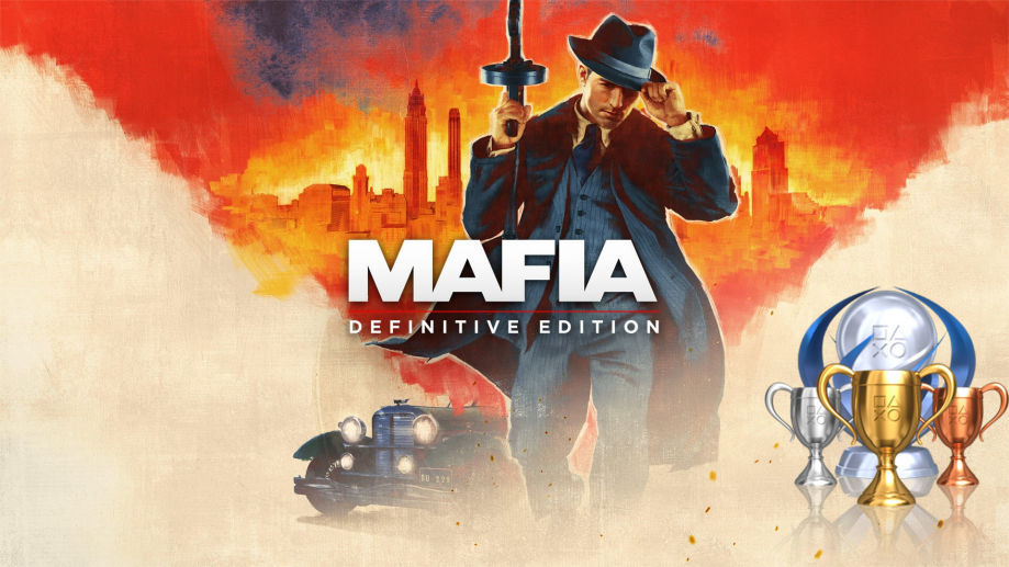Diesel_productv2_mafia-definitive-edition_home_EGS_MafiaDefinitiveEditionPreOrder_Hangar13_G1A_00-1920x1080-e7457132d8ebeb06c2d663944087c683e4834918