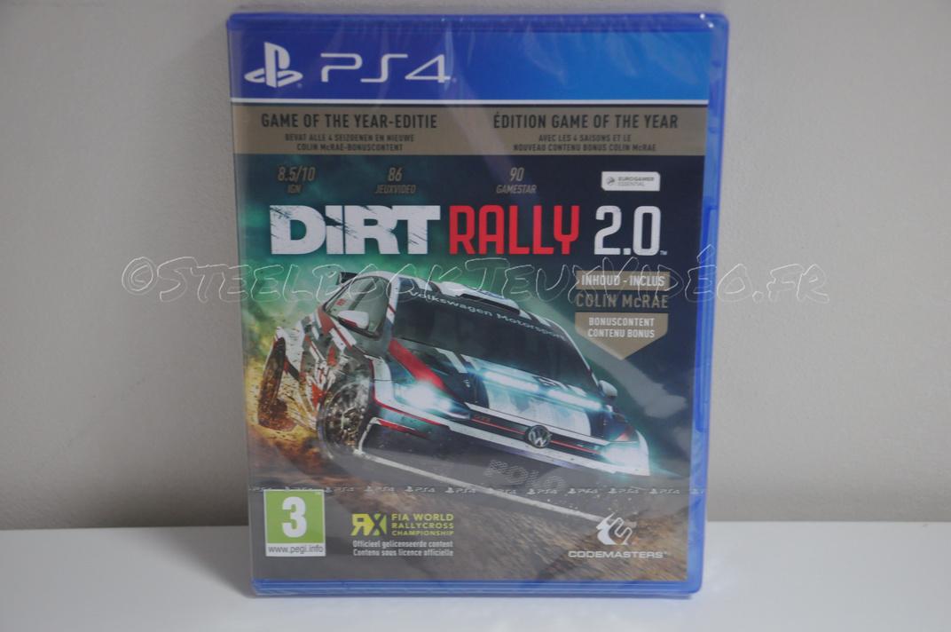 dirt-rally-2-3