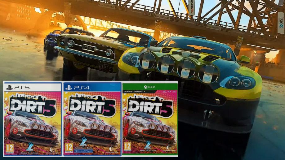 dirt5-1_8792794