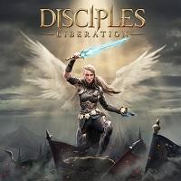 disciples-liberation