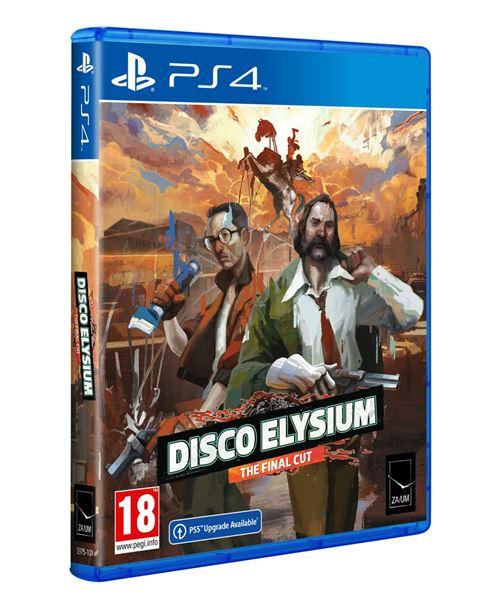 Disco-Elysium-The-Final-Cut-PS4