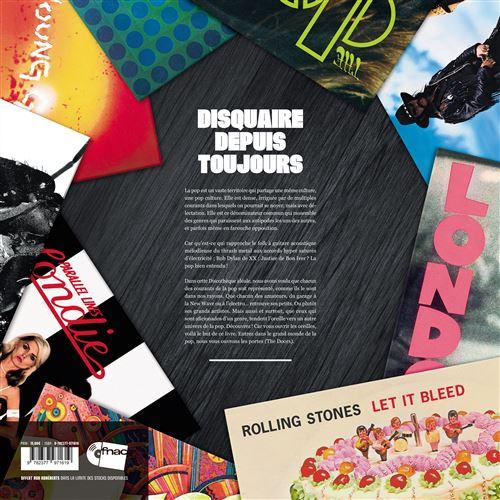 Discotheque-Ideale-Vinyle-Pop-Rock-2021 (1)