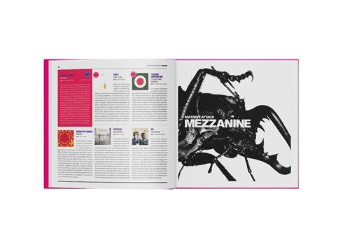 Discotheque-Ideale-Vinyle-Pop-Rock-2021 (3)
