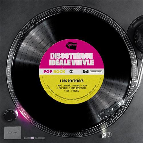 Discotheque-Ideale-Vinyle-Pop-Rock-2021 (4)