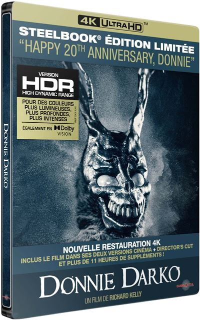 Donnie-Darko-Edition-Limitee-Steelbook-Blu-ray-4K-Ultra-HD