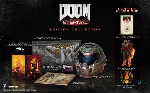 Doom-Eternal-Edition-Collector-PC