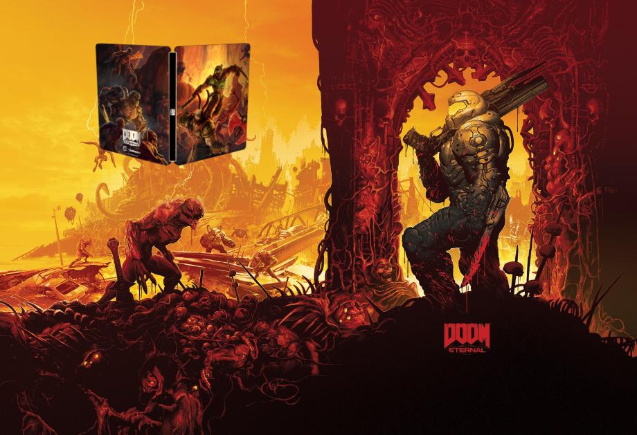 doom-eternal-steelcase-art-pn