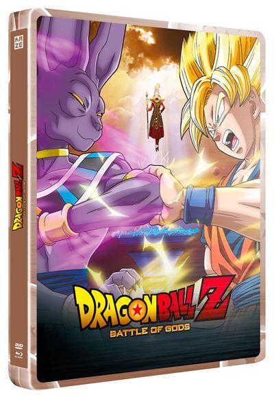 Dragon-Ball-Z-Battle-Of-Gods-Le-Film-Steelbook-Combo-Blu-ray-DVD