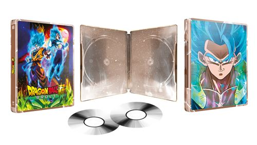 Dragon-Ball-Z-Super-Broly-Golden-Box-Steelbook-Combo-Blu-ray-DVD (1)