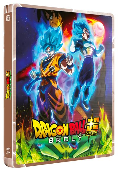 Dragon-Ball-Z-Super-Broly-Golden-Box-Steelbook-Combo-Blu-ray-DVD