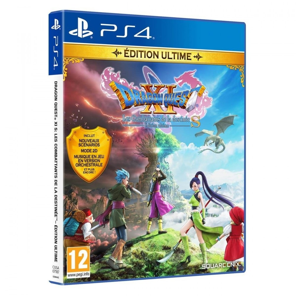 dragon-quest-xi-les-combatants-de-la-destinee-s-ps4-fr-precommande