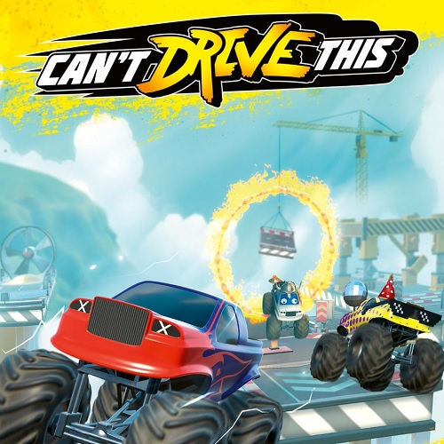 drive-this