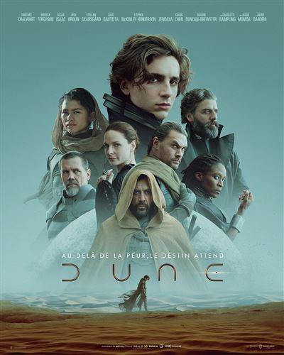 Dune-Steelbook-Blu-ray-4K-Ultra-HD