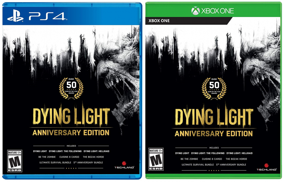 dying-light-