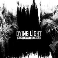 dying-light