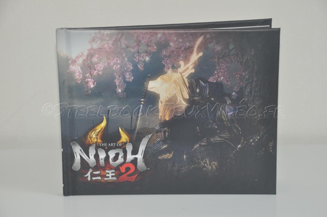 edition-speciale-nioh-2-10