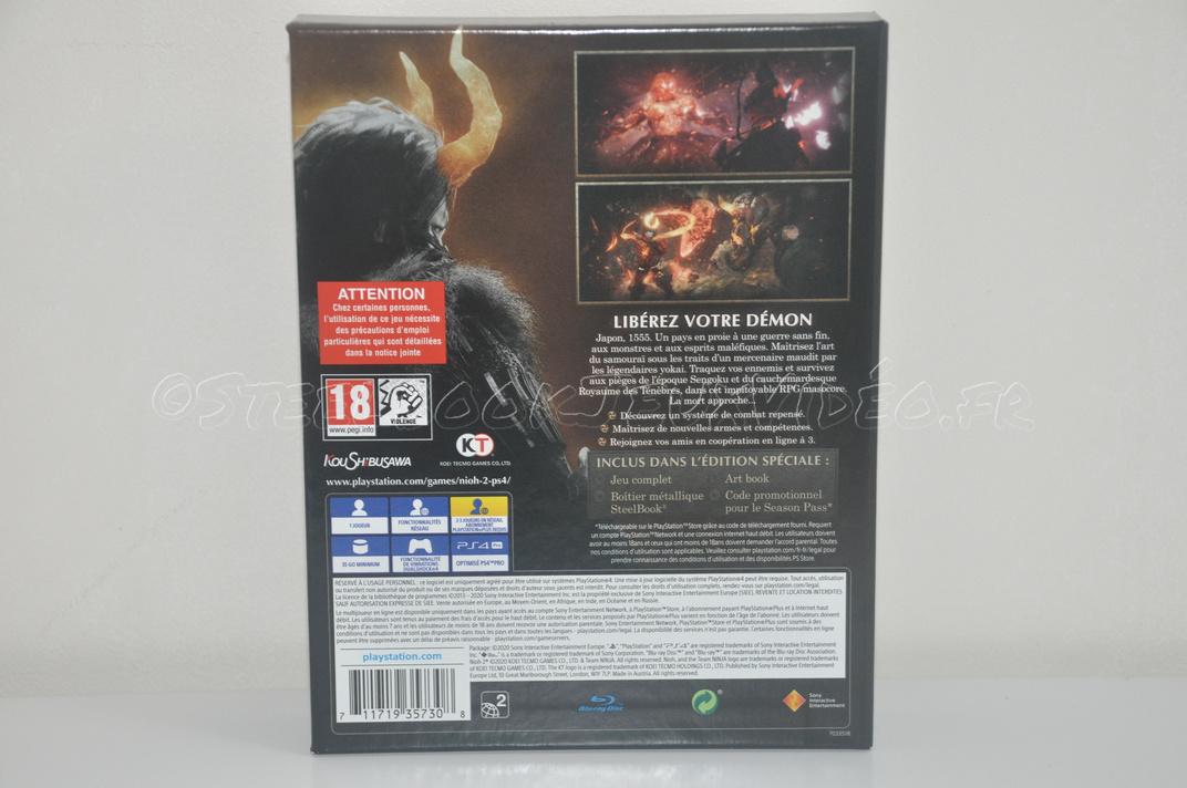 edition-speciale-nioh-2-2