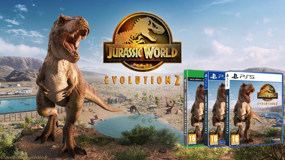 EGS_JurassicWorldEvolution2_FrontierDevelopments_S5_1920x1080-7522d7dce53baf8e6d9352a03016dc6a (1)